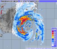 taifu-160822.jpg