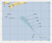 taifu-180811.png