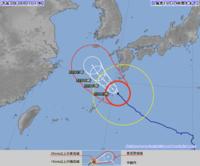 taifu-180821.png