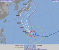 taifu-191008-1245.png