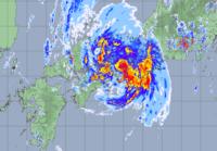 taifu21-180904.png