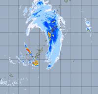 taifu24now-180929.png