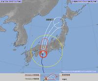 taifu_180823.png