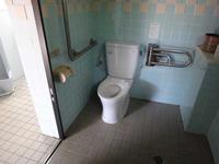 toilet-171007.jpg