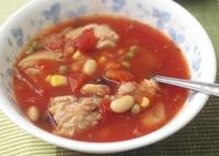 ton_soup-181008.jpg