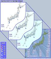 wind-160821.jpg