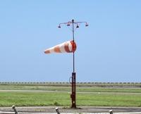 wind-190521.jpg